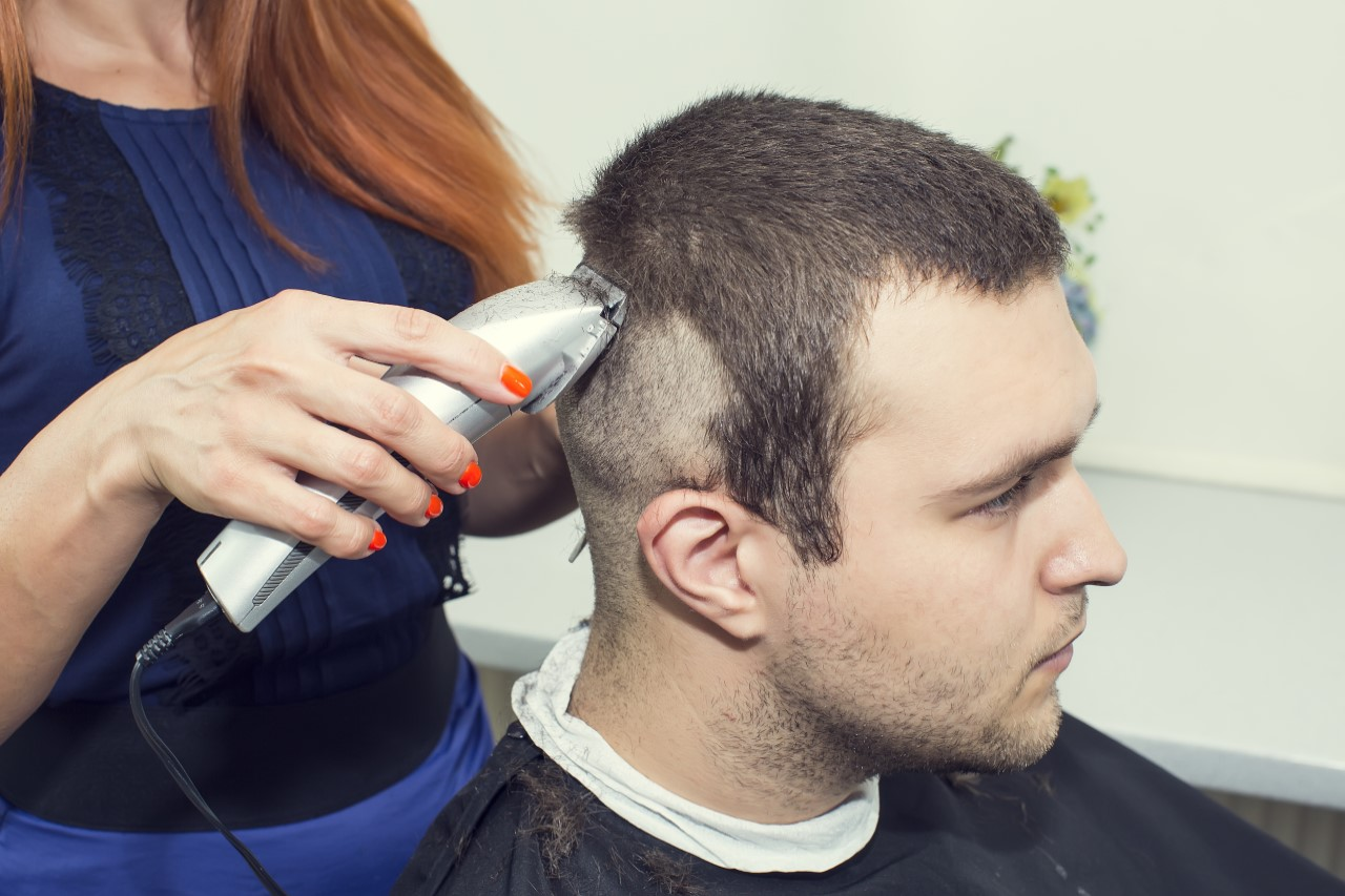 The 12 Best Hair Clippers For Balding Men – ManOnPoint